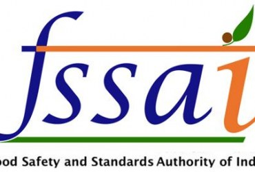 The Statutory Body that sets Standards for Food Safety FSSAI India