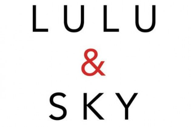 Lulu and Sky – Famous Indian Female Entrepreneurs