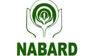 Get All Your Queries about NABARD Answered today