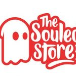 souled store