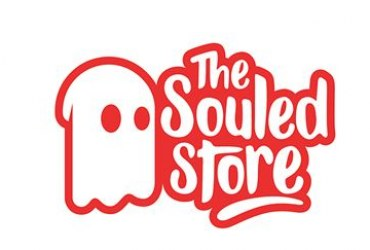 Souled Store – The Best eCommerce website