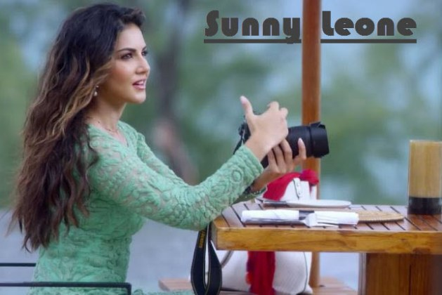 Sunny Leone Photos, Videos & Latest Updates