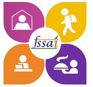 what is the full form of fssai