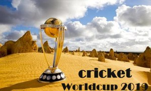 Best Teams for Cricket Worldcup 2019 & World Cup Schedules